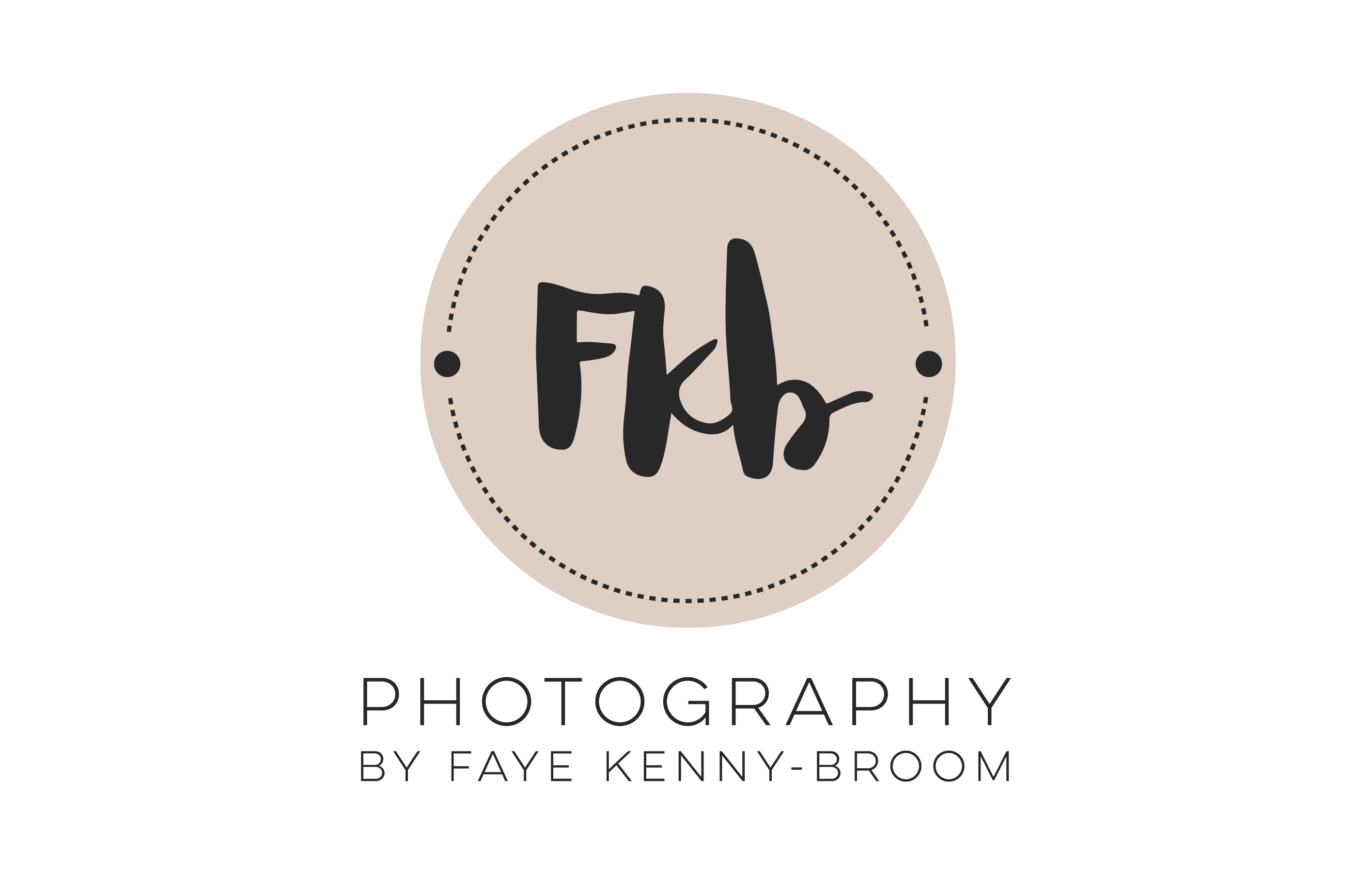 Photography by Faye Kenny-Broom