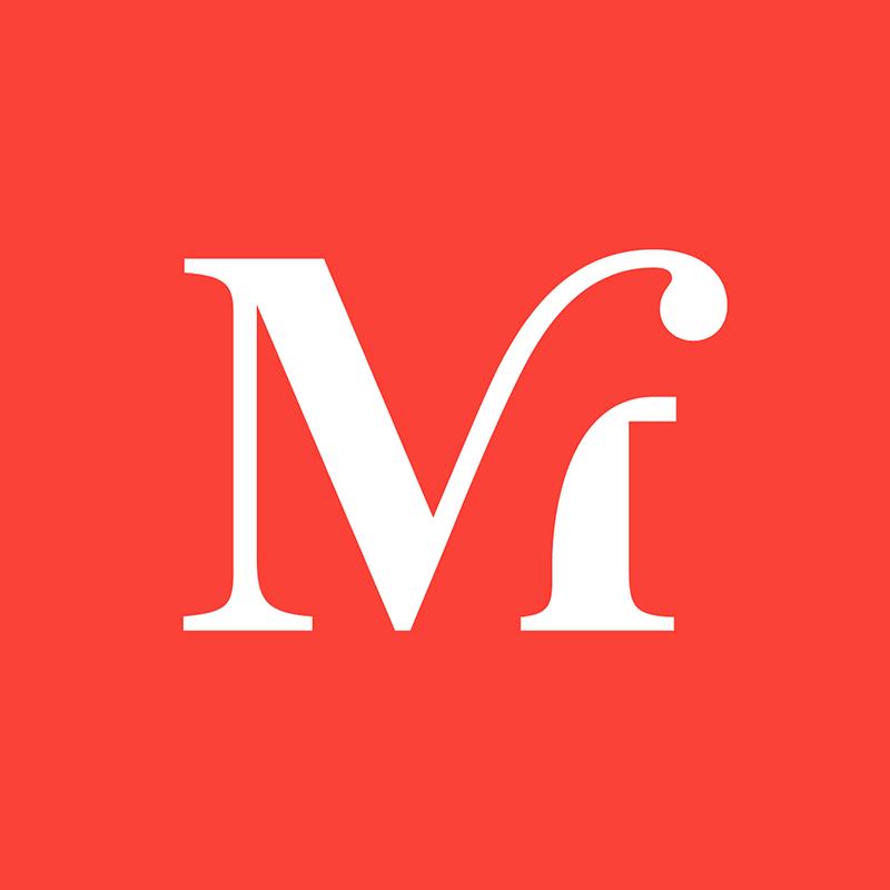 Mihai Frankfurt
