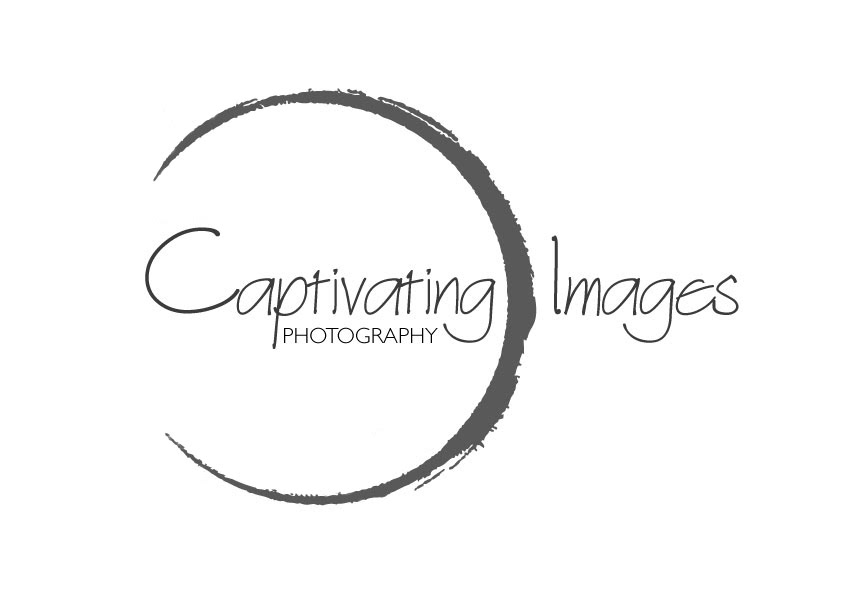 Captivating Images Photography