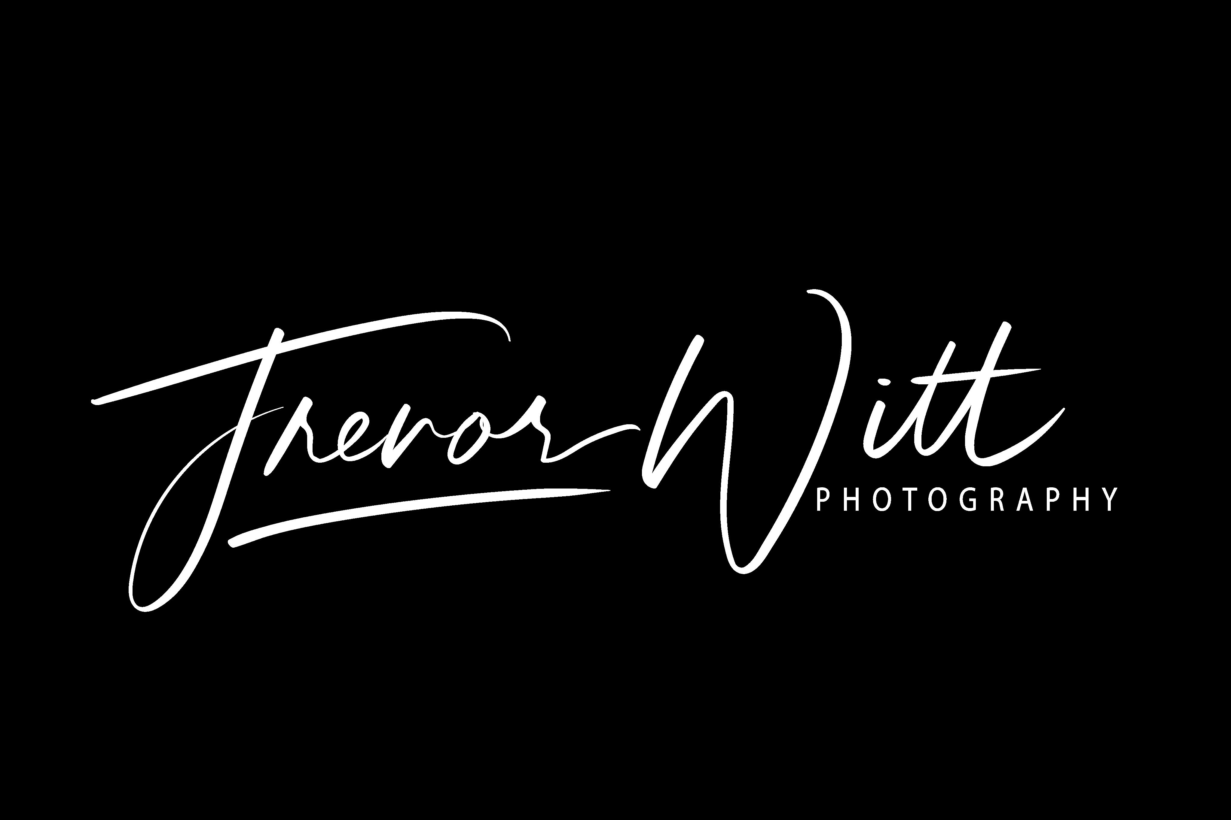 Trevor Witt