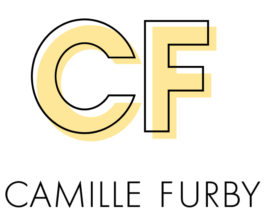 Camille Furby
