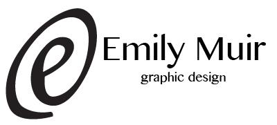 Emily Muir