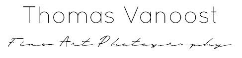 Thomas Vanoost