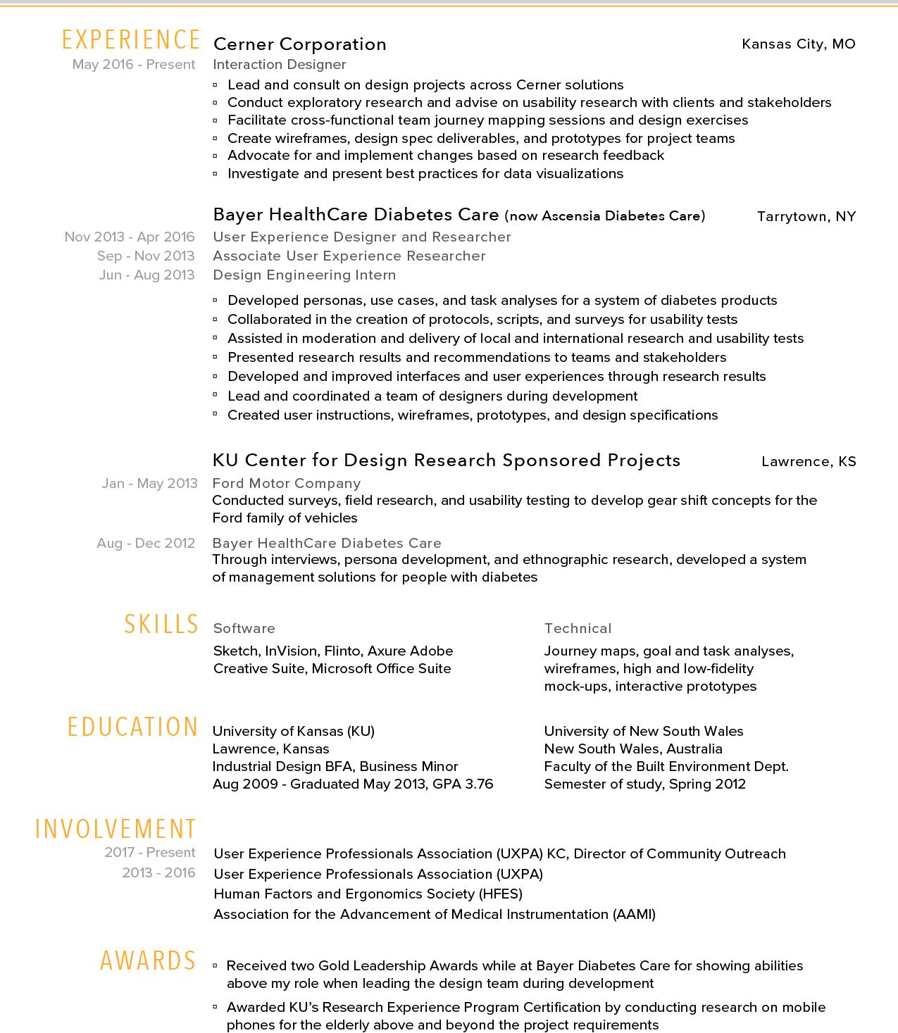 integrated essay samples grade 8