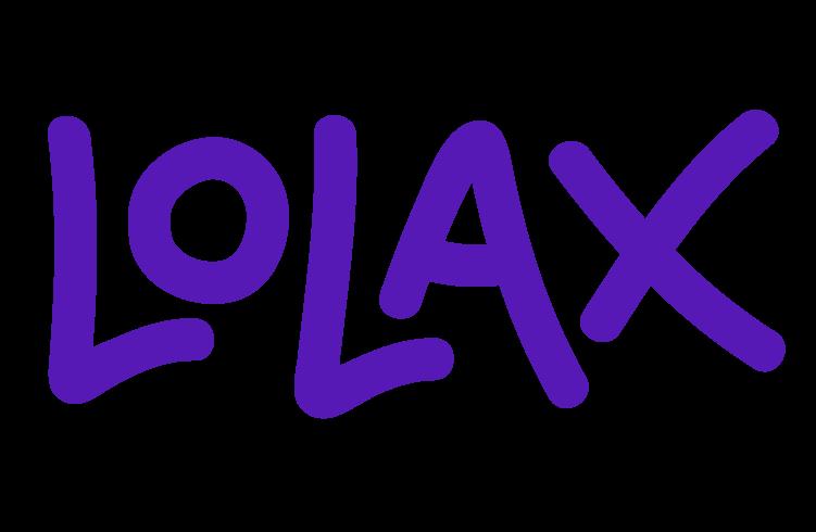 Lolax