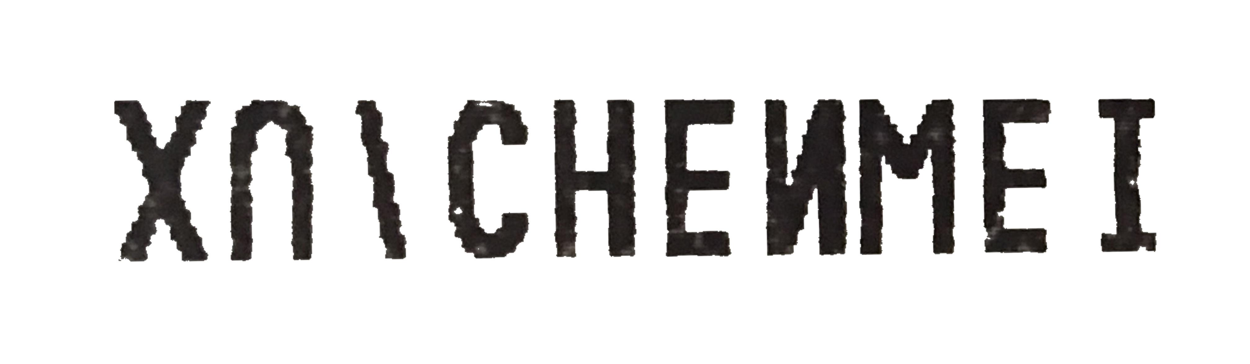 Chenwei Xu