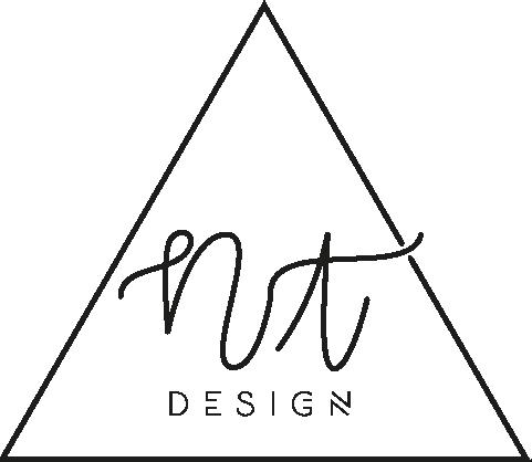 Nivi Tombre Design