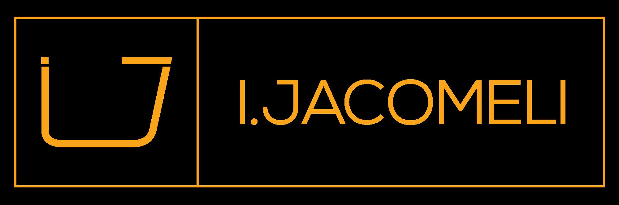 Isaias Jacomeli