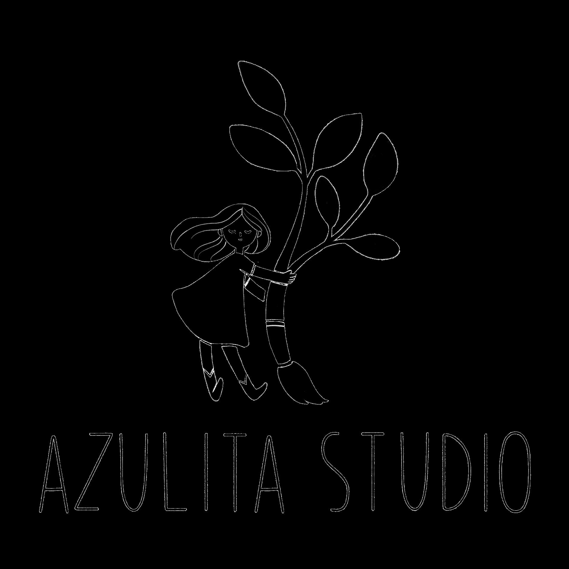 Azulita Studio