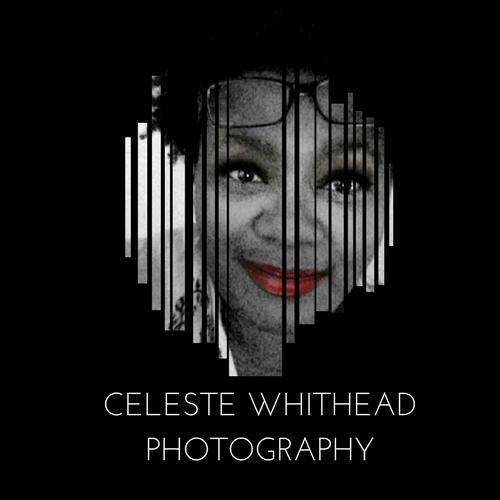 Celeste Whitehead