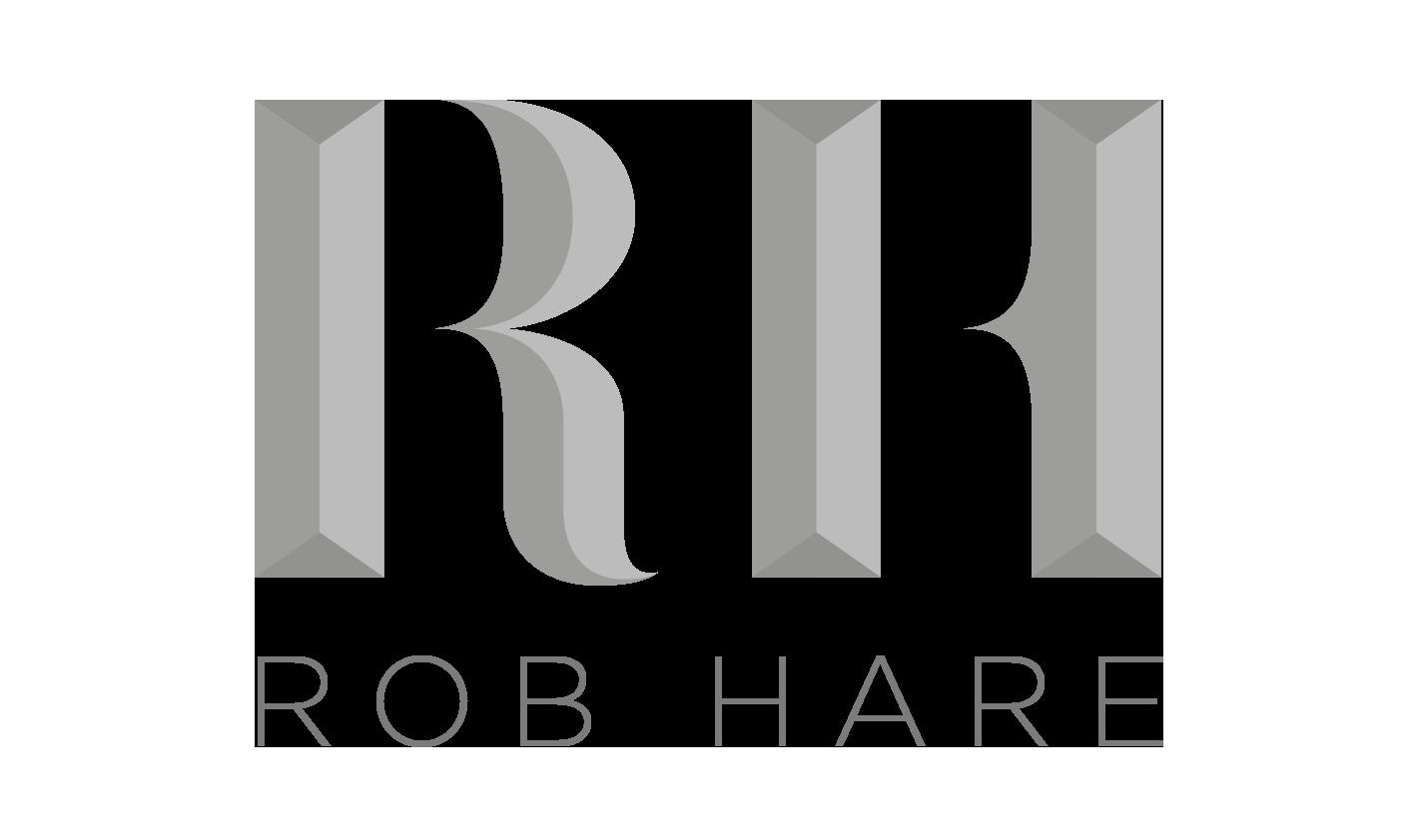 Rob Hare
