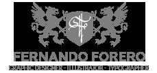 Fernando Forero