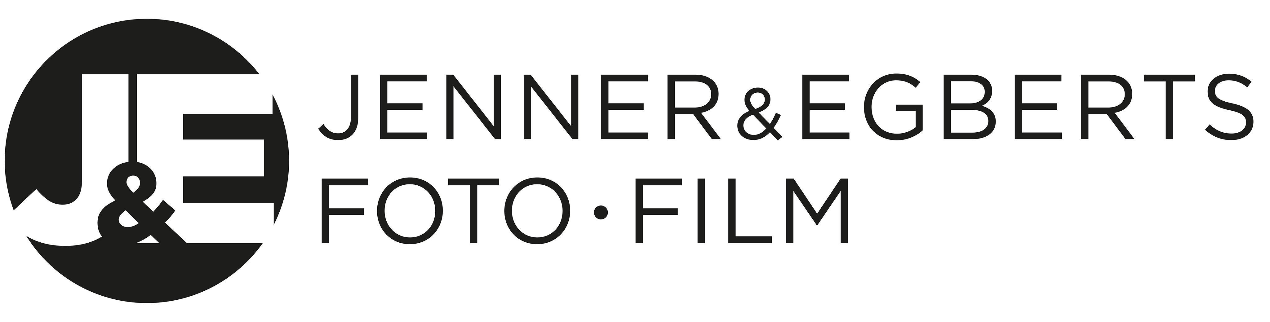 JENNER & EGBERTS Foto / Film