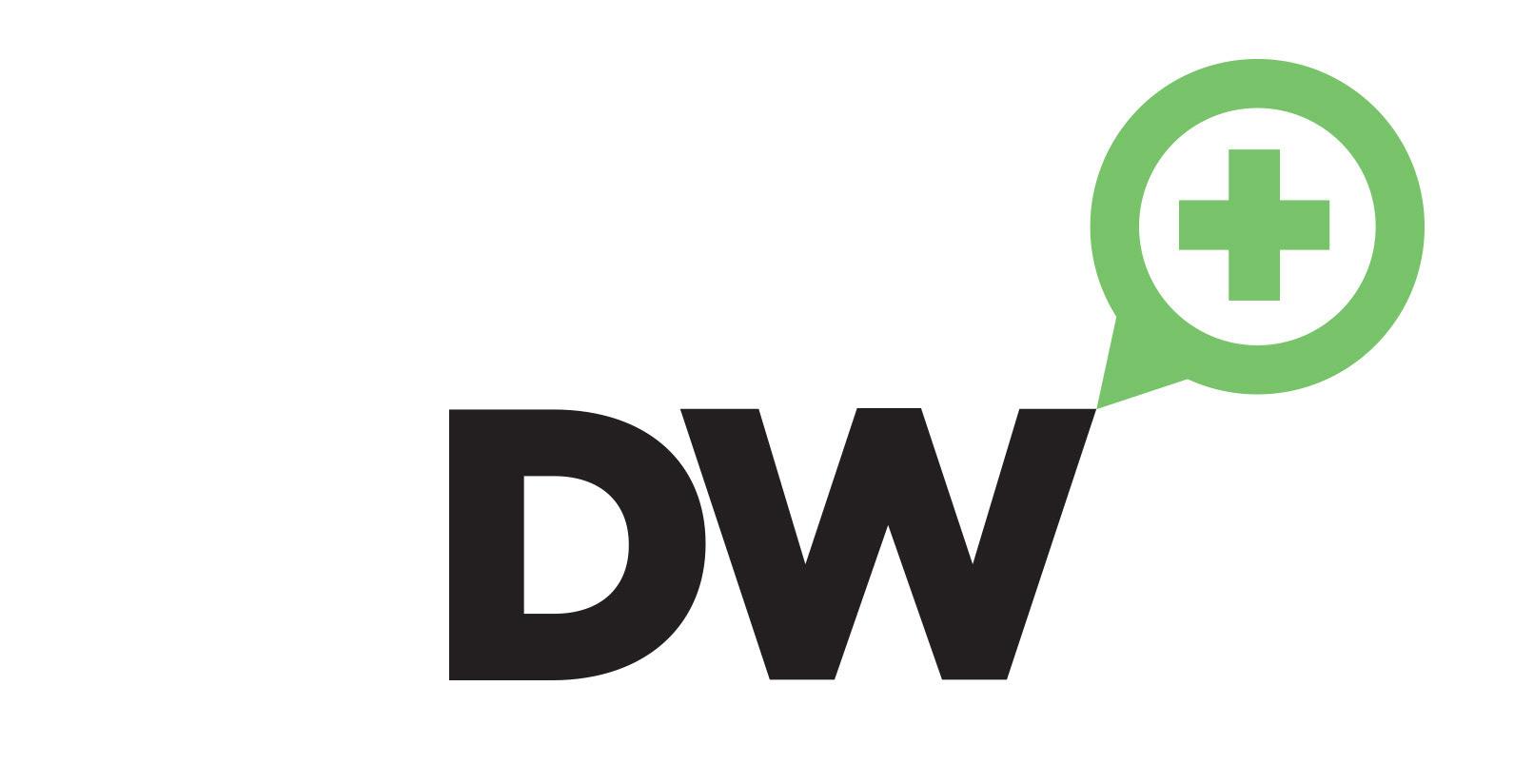 David Whitehead Foundation