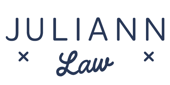 Juliann Law