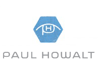 Paul Howalt