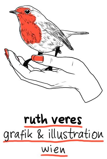 ruth veres