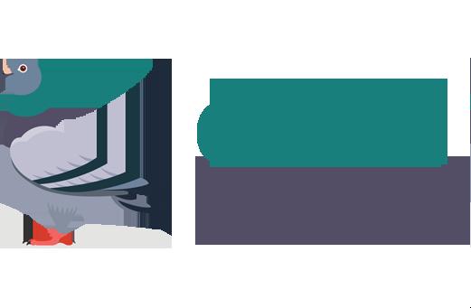 Eckelwood