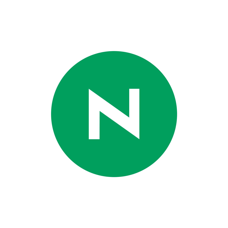 Nicole Dombi's Logo