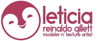 leticia reinaldo