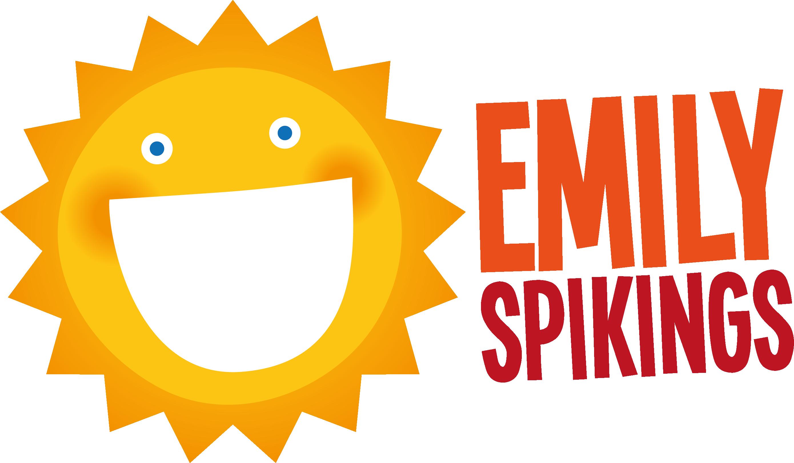 emily spikings