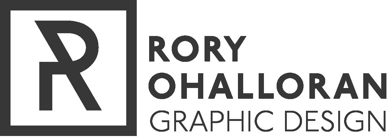 Rory O'Halloran
