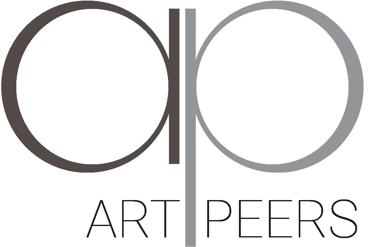 ArtPeers