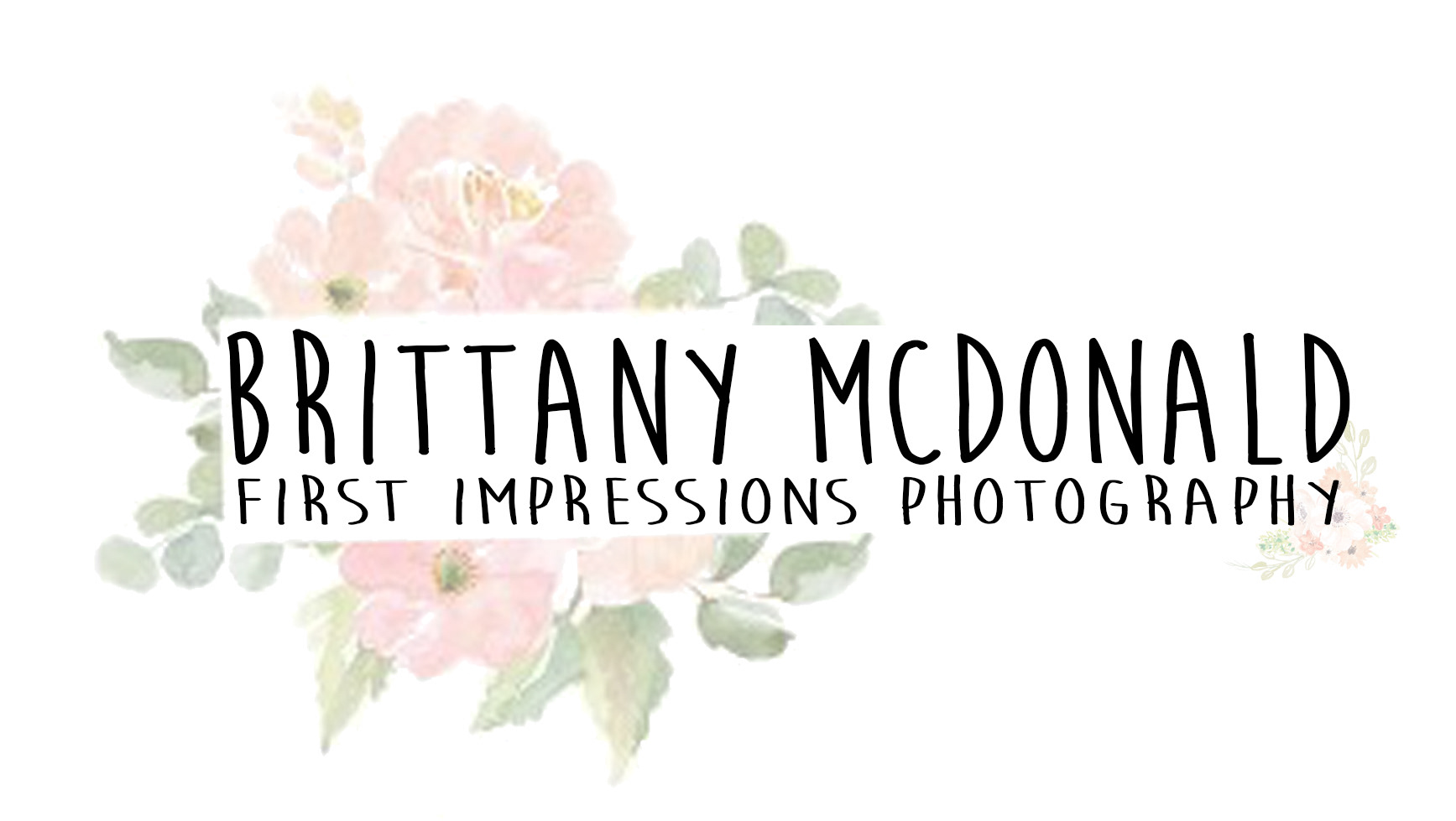 First Impressions Photography
