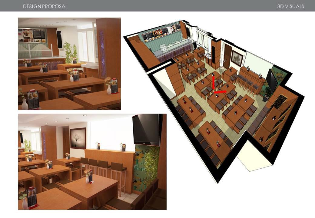 bizarreka architecture proposed interior design for malaysia hall