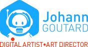 Johann Goutard