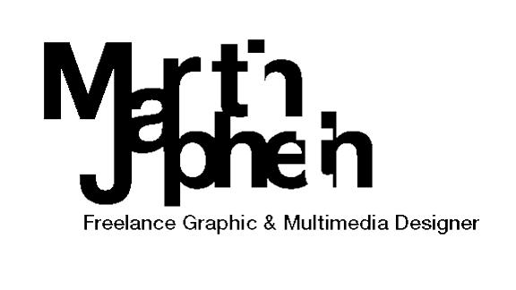 Martin Japheth
