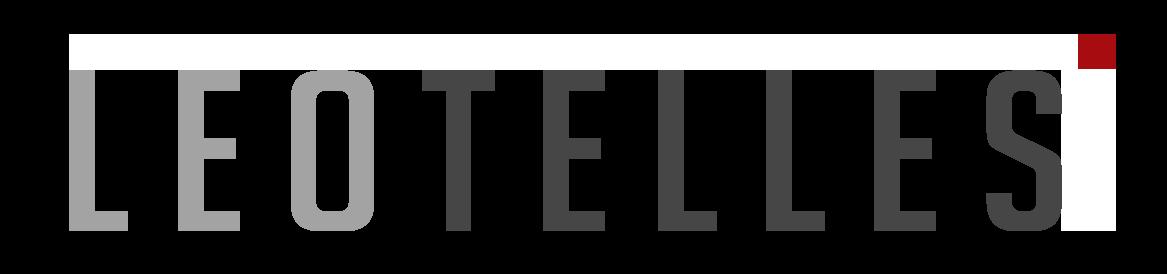 Leo Telles