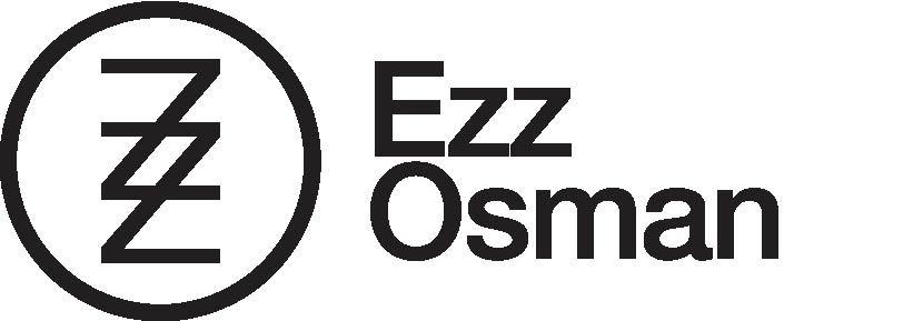 Ezz Osman