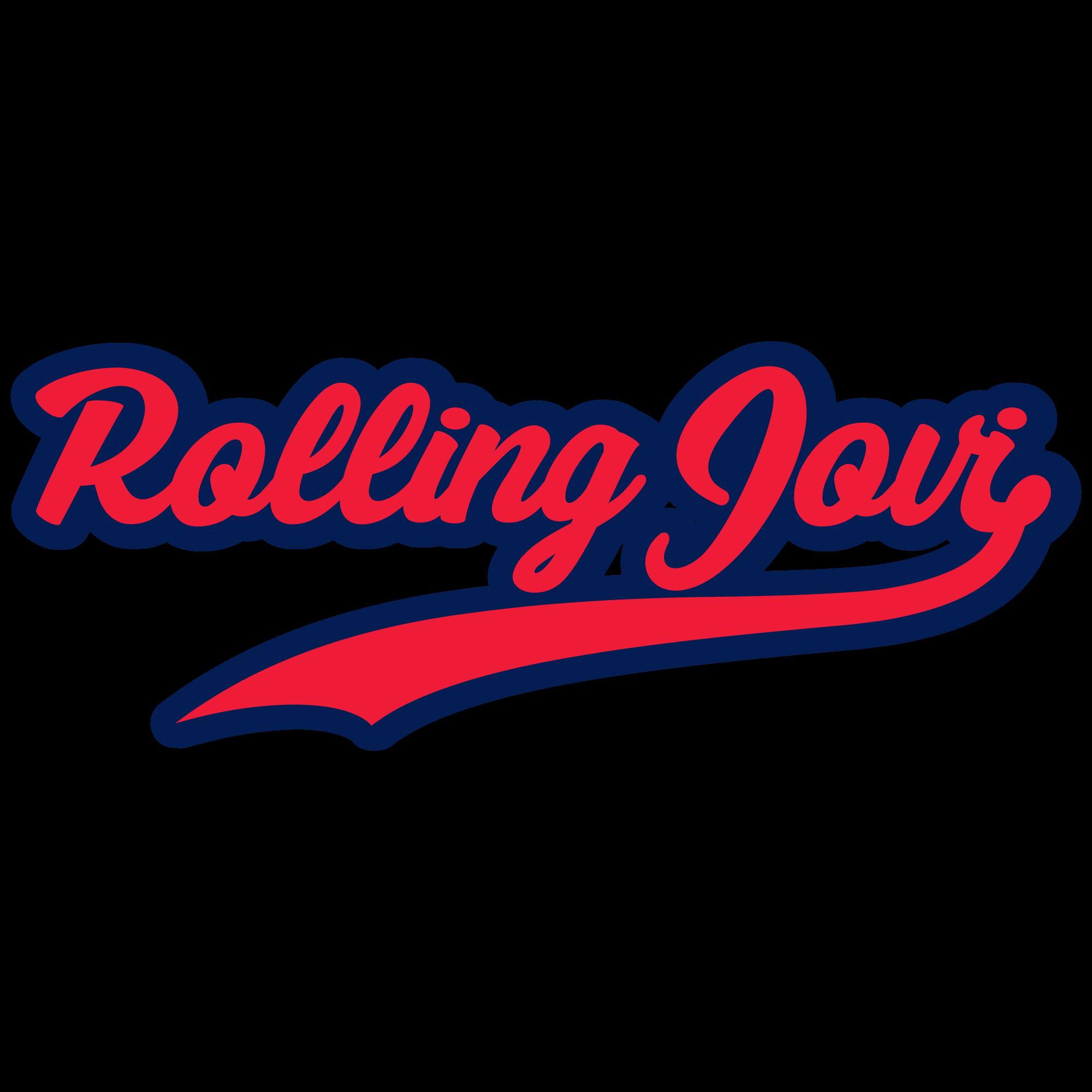 RollingJovi