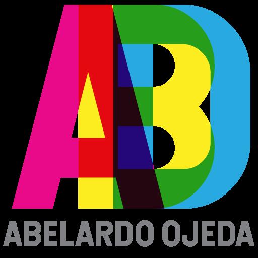 Abelardo Ojeda