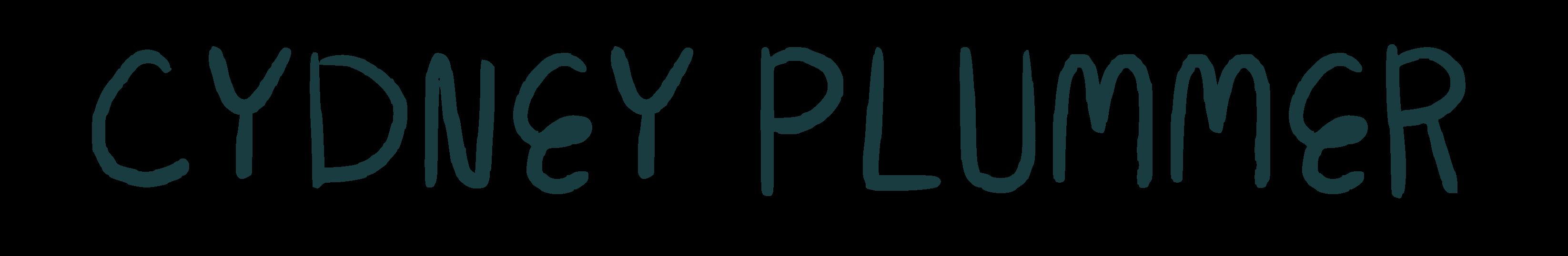 Cydney Plummer