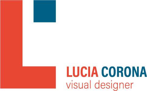 Lucia Corona