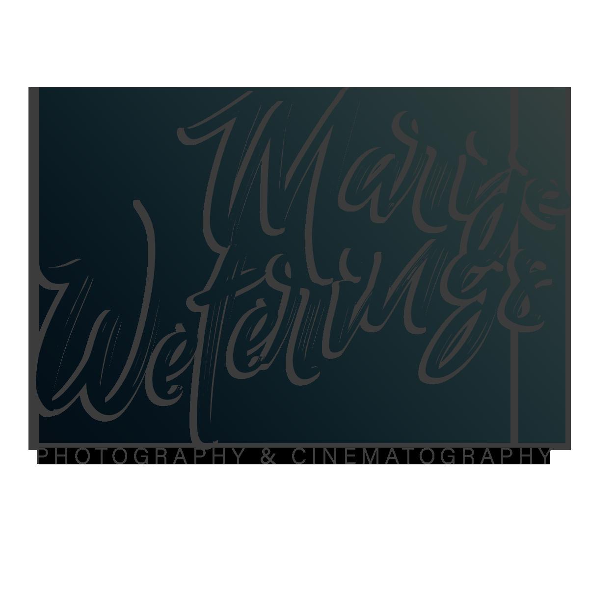 Marije Weterings, Fotograaf in Enschede