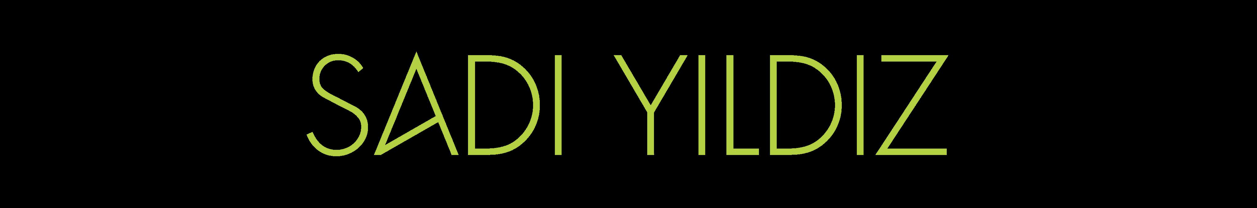 Sadi Yildiz