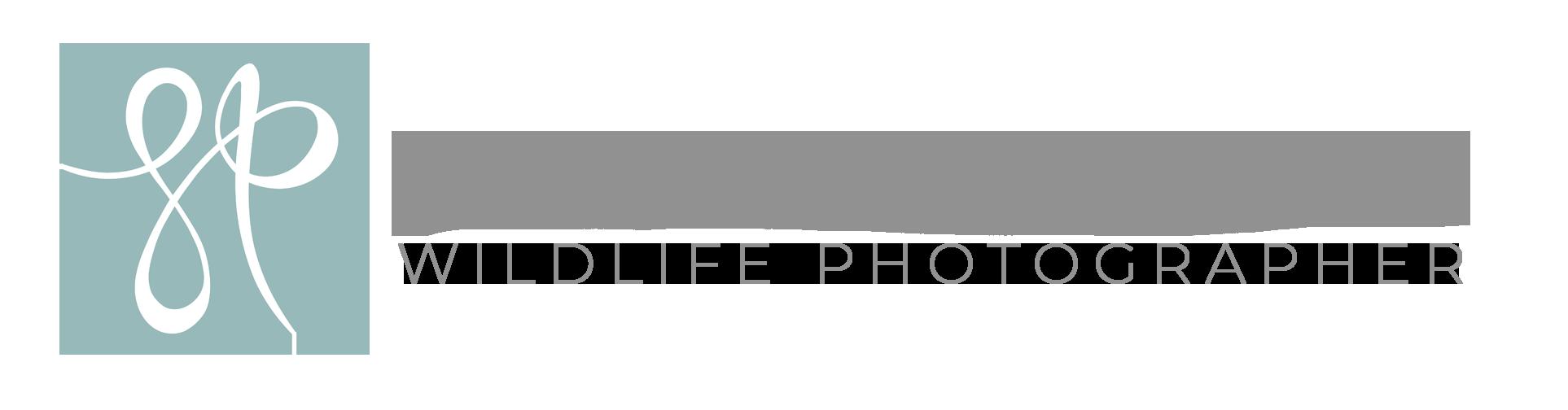 Lauren Pretorius