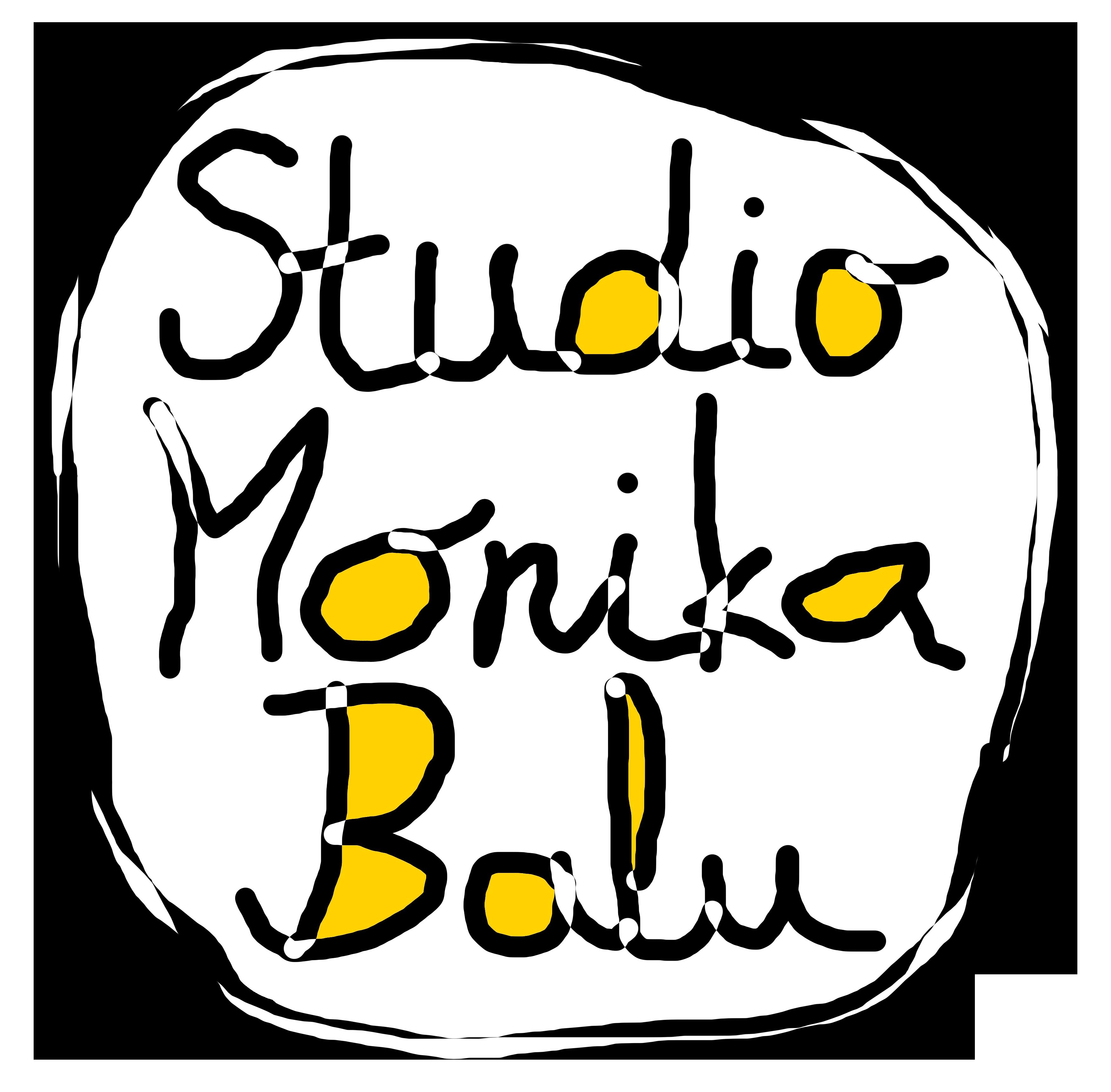 Studio Monika Balu