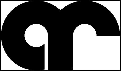 Art & UI designer