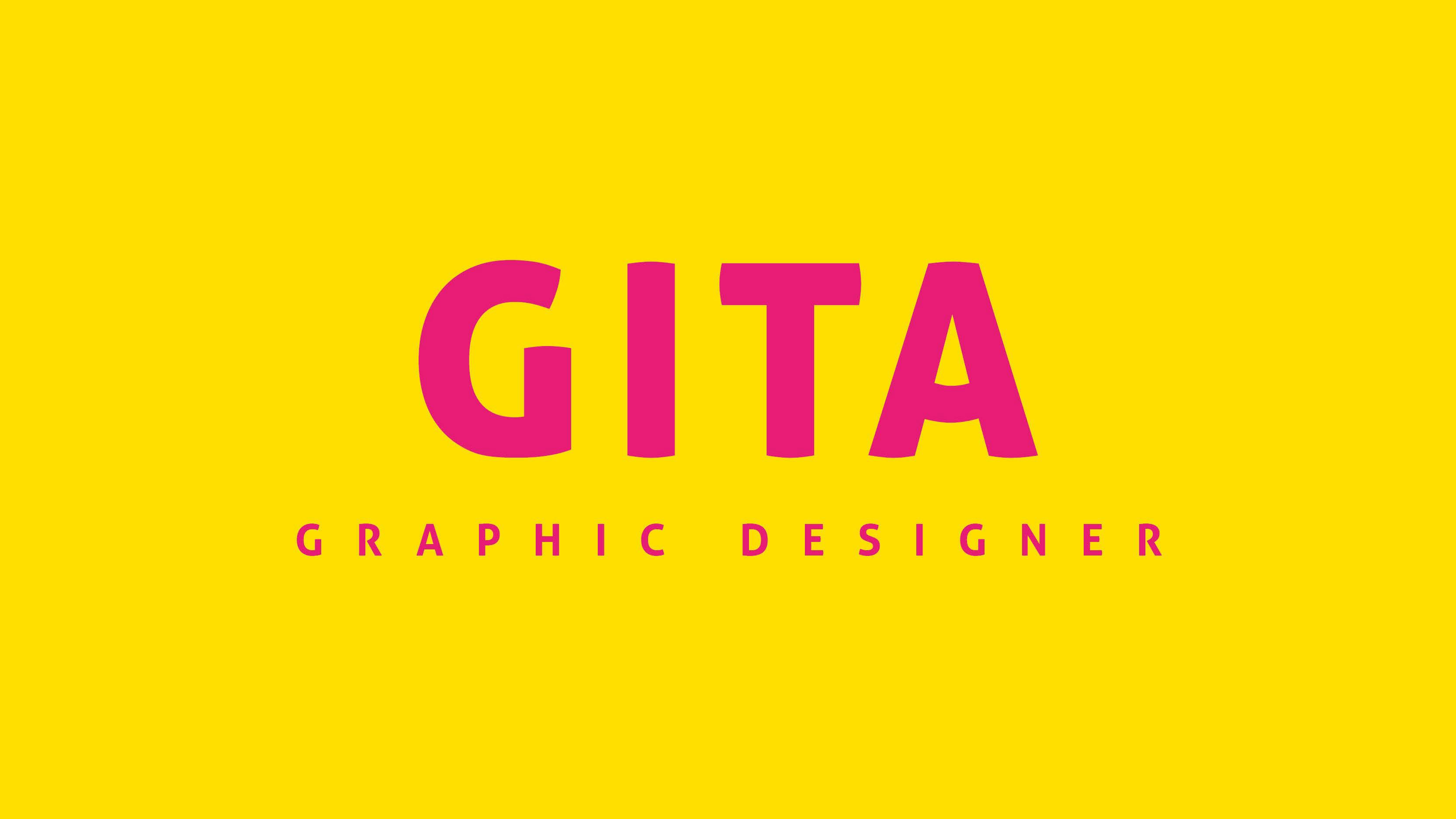 Gita Mistry