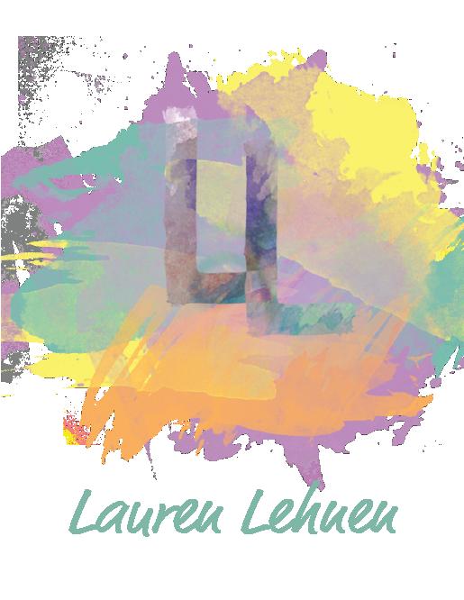 Lauren Lehnen