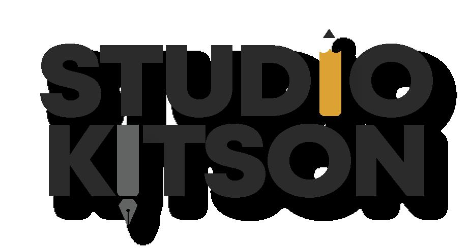kitson studio