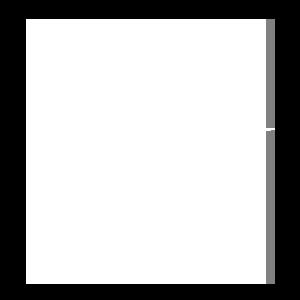 Aaron Davies - Graphic Designer London, UK