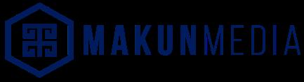 MakunMedia