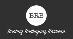 Beatriz Rodriguez Barrera