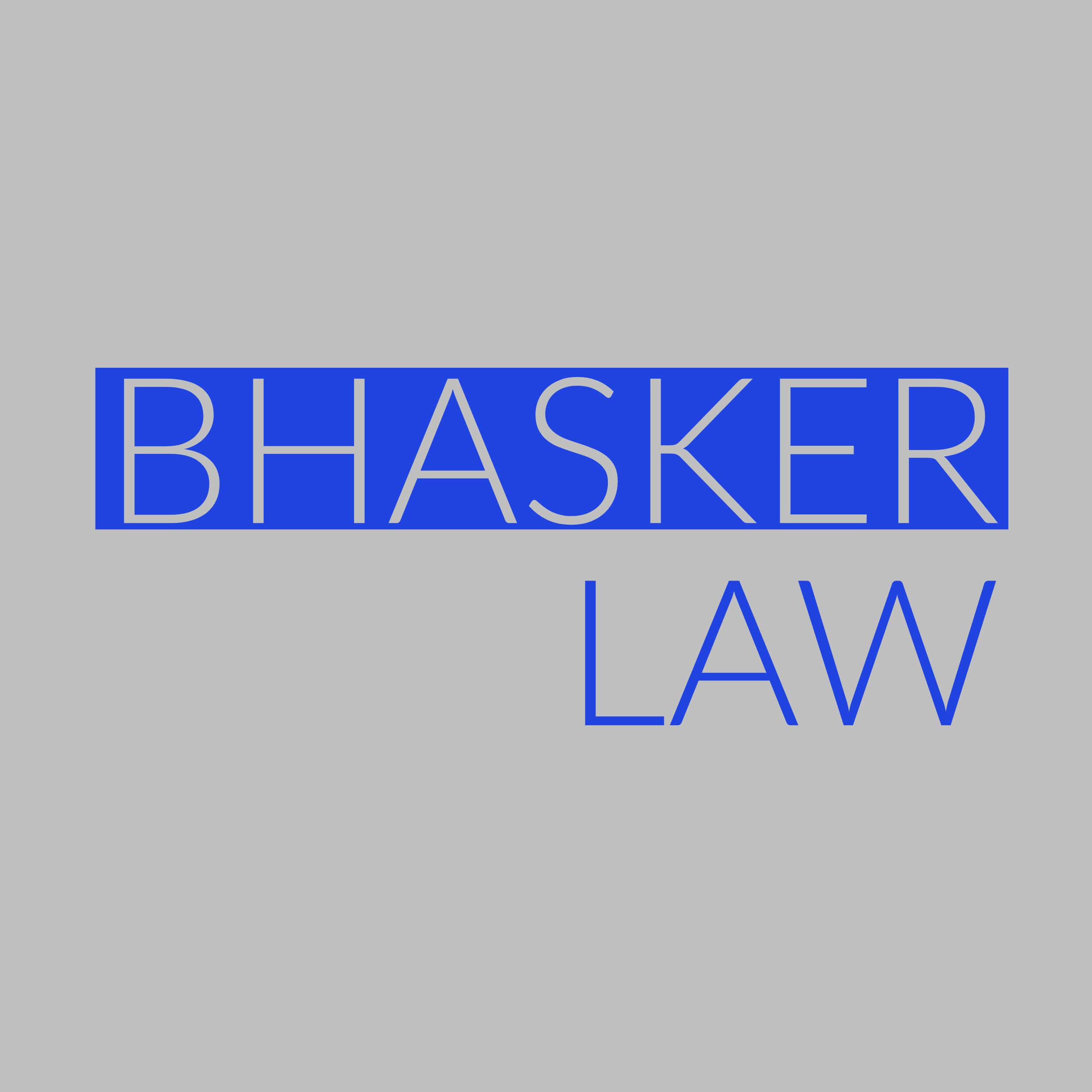 Kedar Bhasker