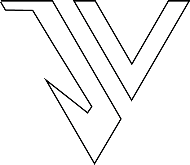 Kai Vitali